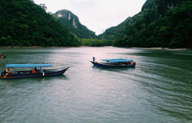 Langkawi Malaysia - Wissenswerte Informationen