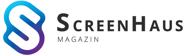 ScreenHaus Magazin