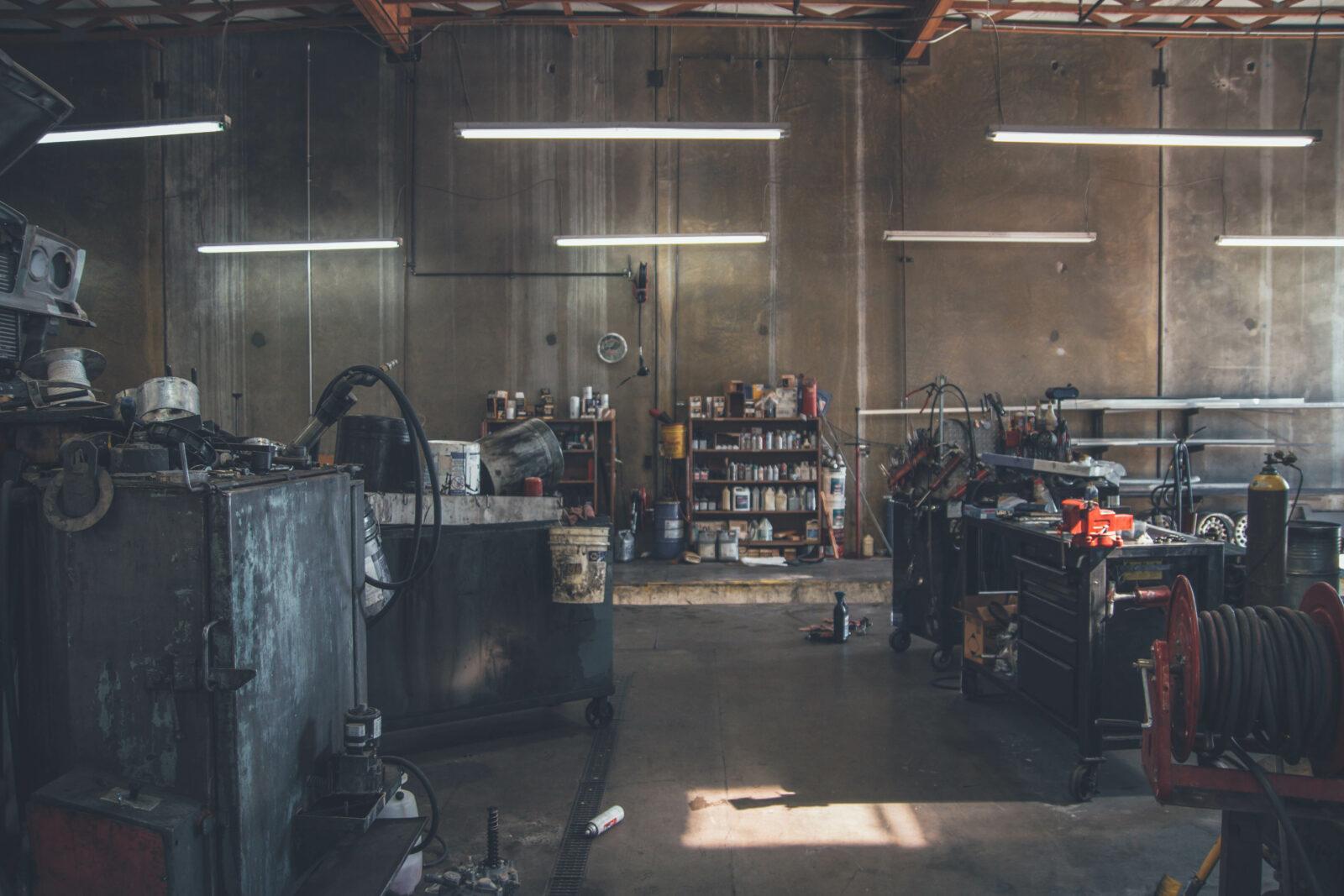 DC Compressors by Secop