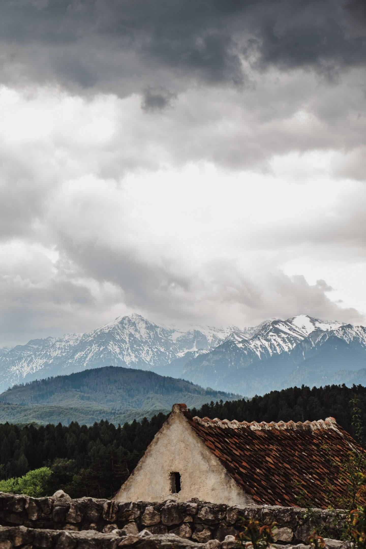Broad Peak Berg Steckbrief