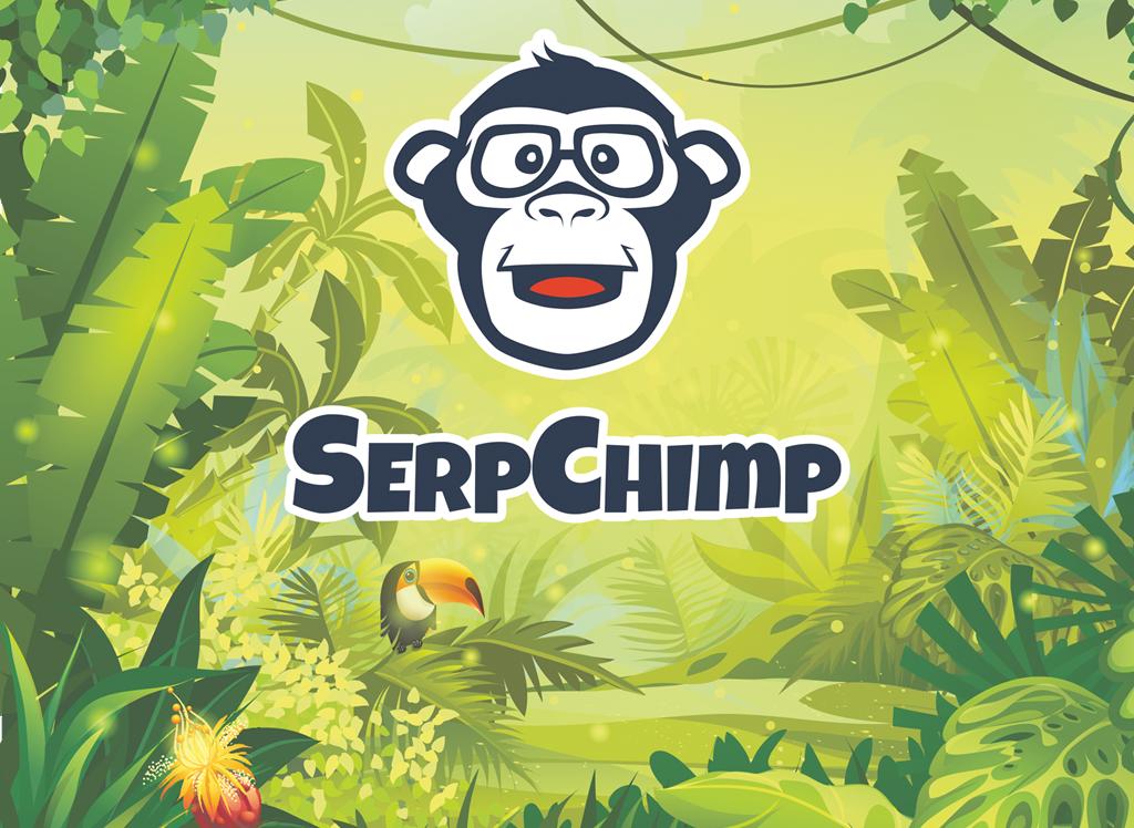 Serpchimp App