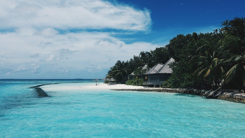 Palm Island – Grenadinen Steckbrief & Bilder
