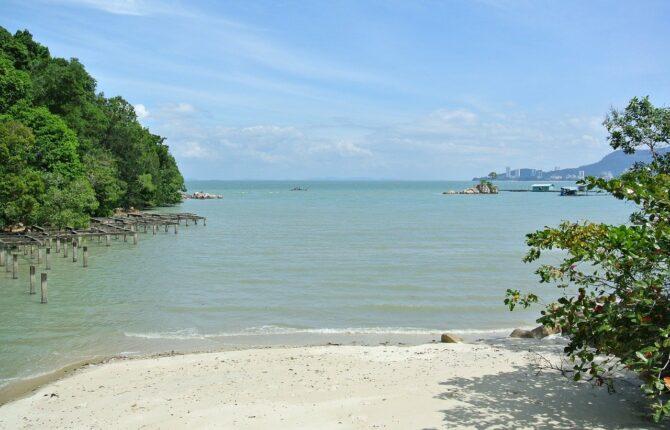 Malaysia Steckbrief & Bilder