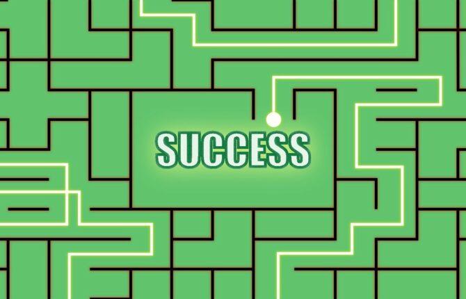 Das verrückte Labyrinth Spiel - Spielregeln, Geschichte