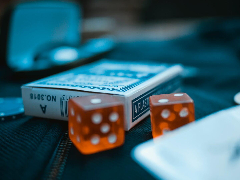 Malefiz Spiel – Zubehör, Spielverlauf