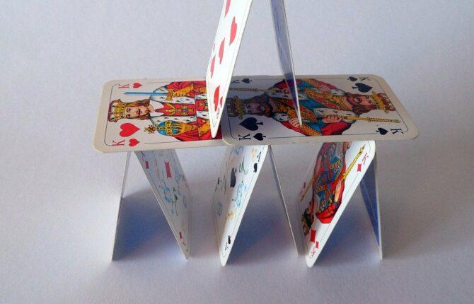Sequence - Das strategische Familienspiel Steckbrief & Spielregeln