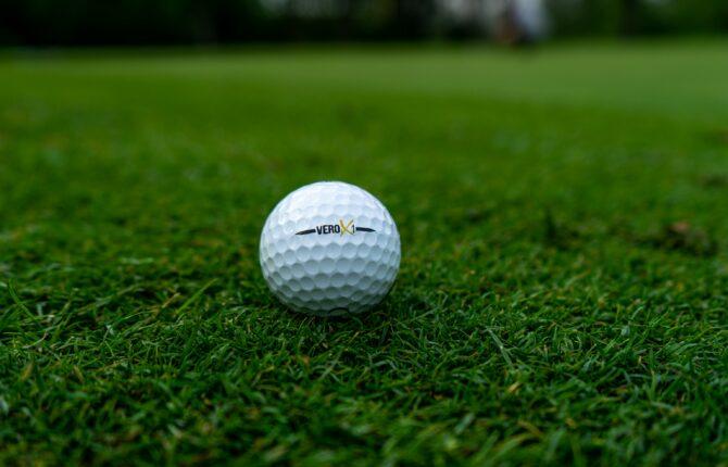 Masters Golf Tournament in Augusta Geschichte