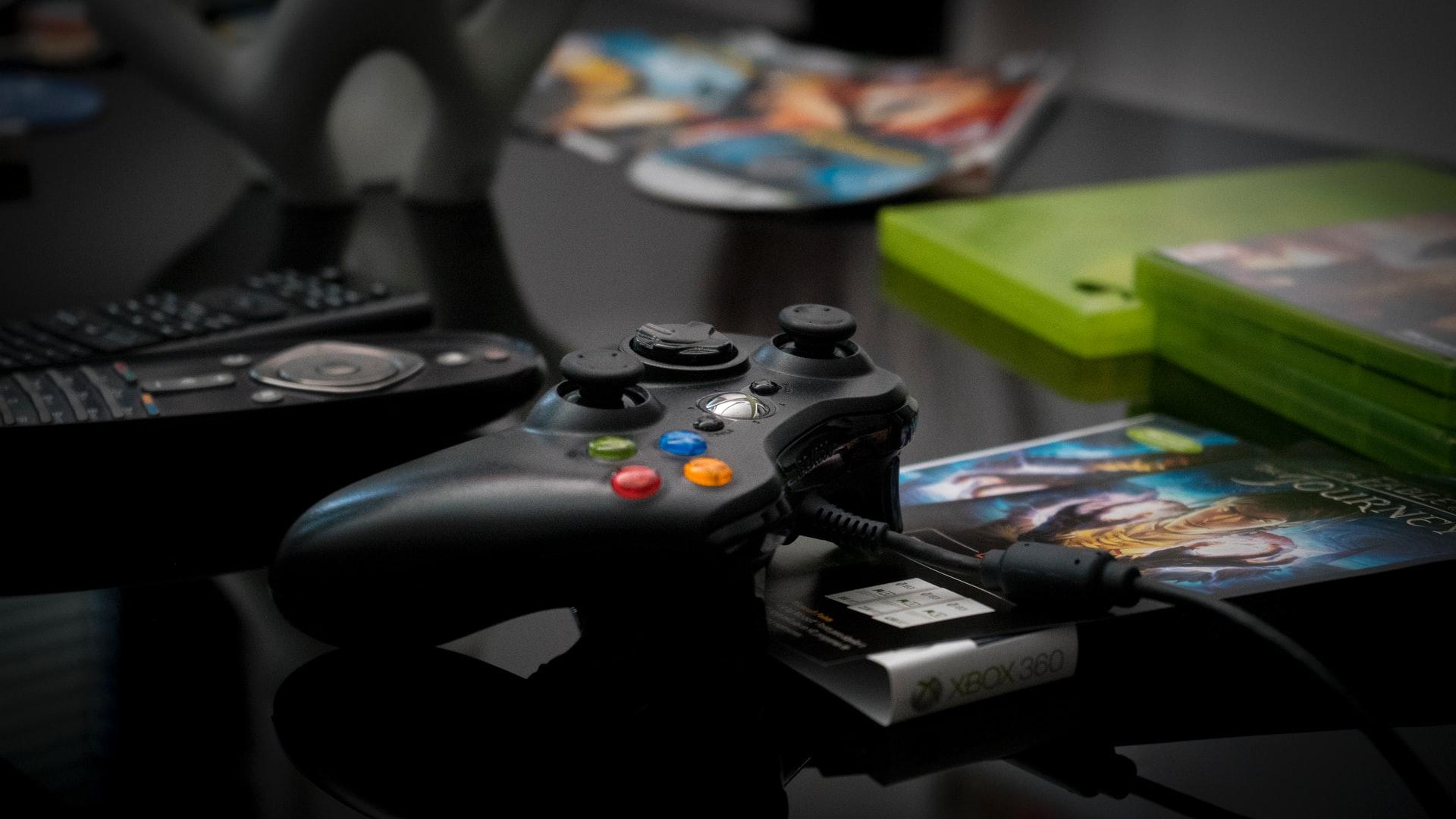 Far Cry 5 Steckbrief- Spielverlauf