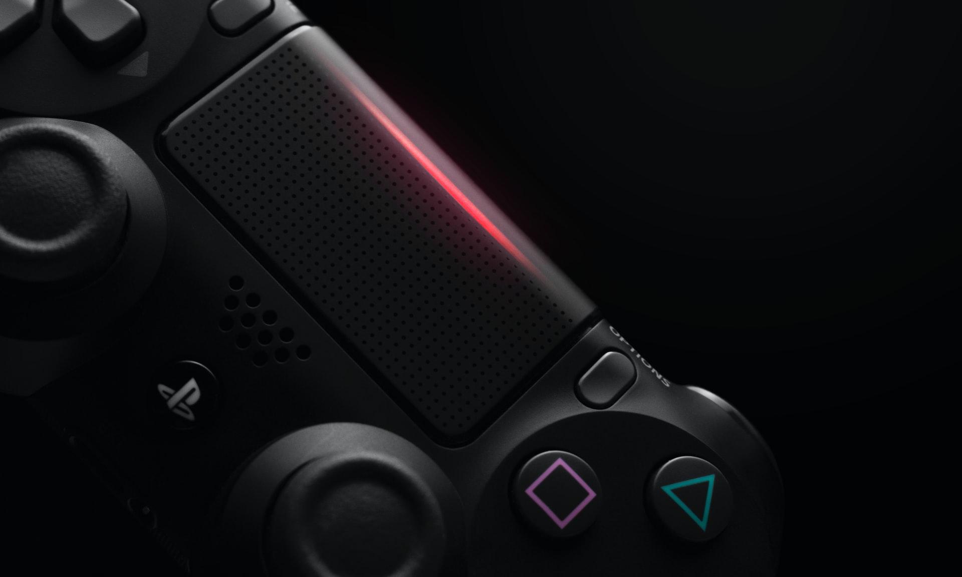Call of Duty: Black Ops Cold War Steckbrief – Spielverlauf