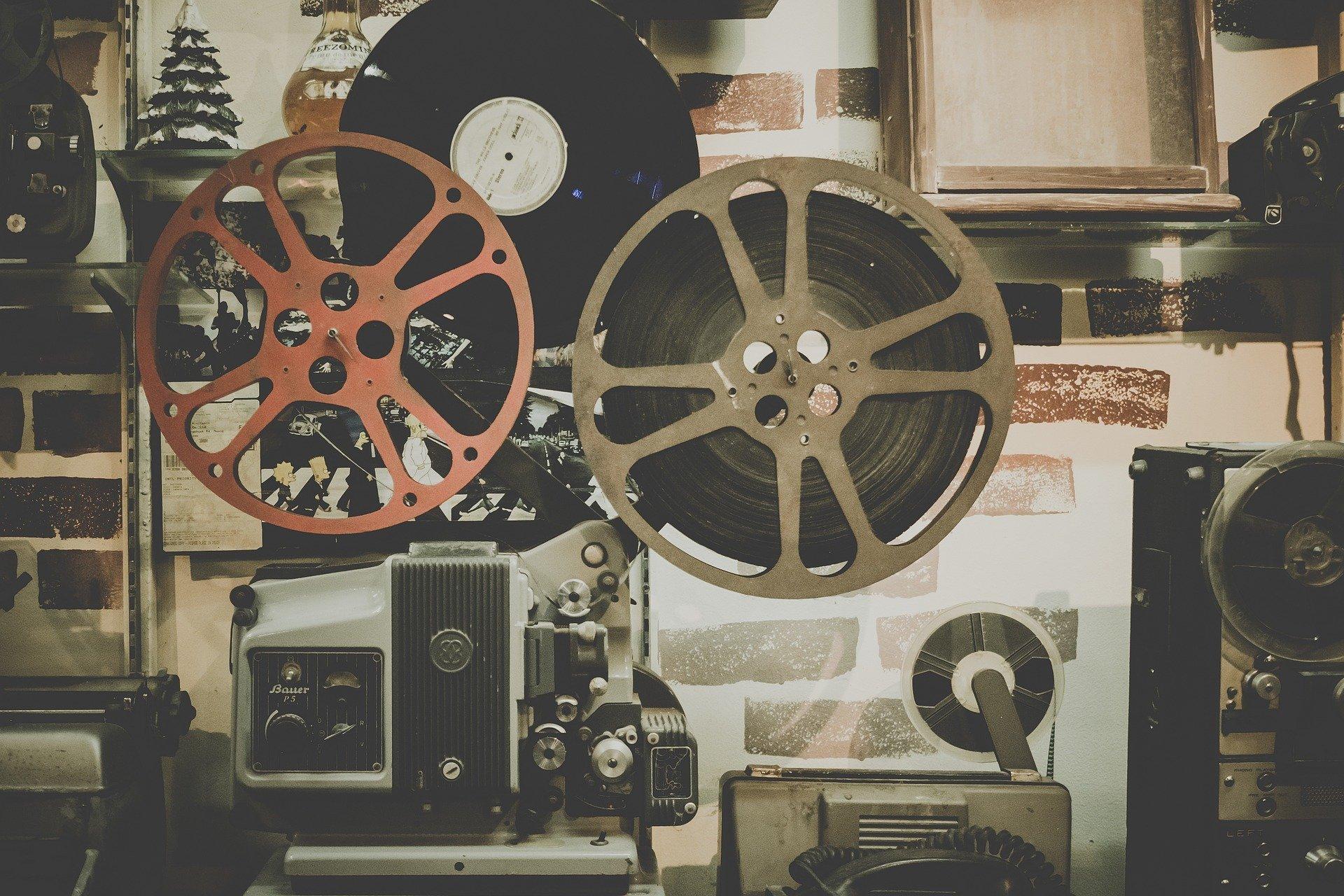 Daniel Day-Lewis Steckbrief