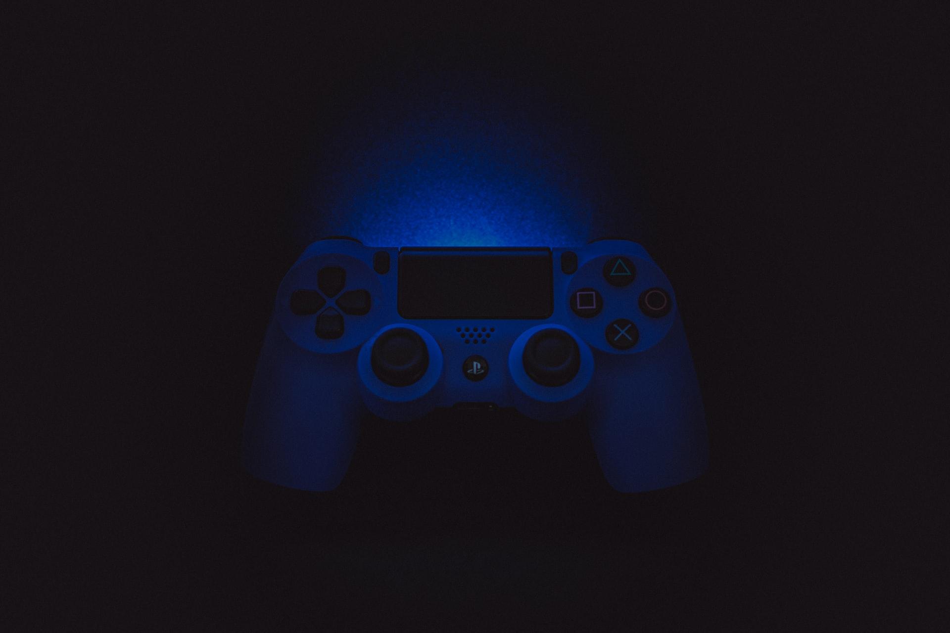 Apex Legends Steckbrief – Spielverlauf, Entwicklung