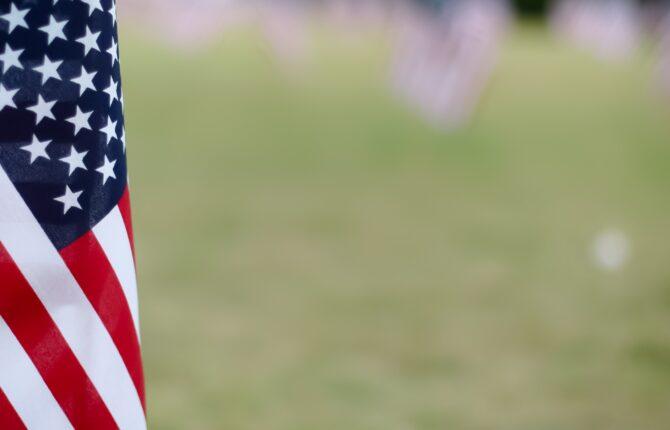 U.S. Open (Golf) Geschichte & Qualifikation