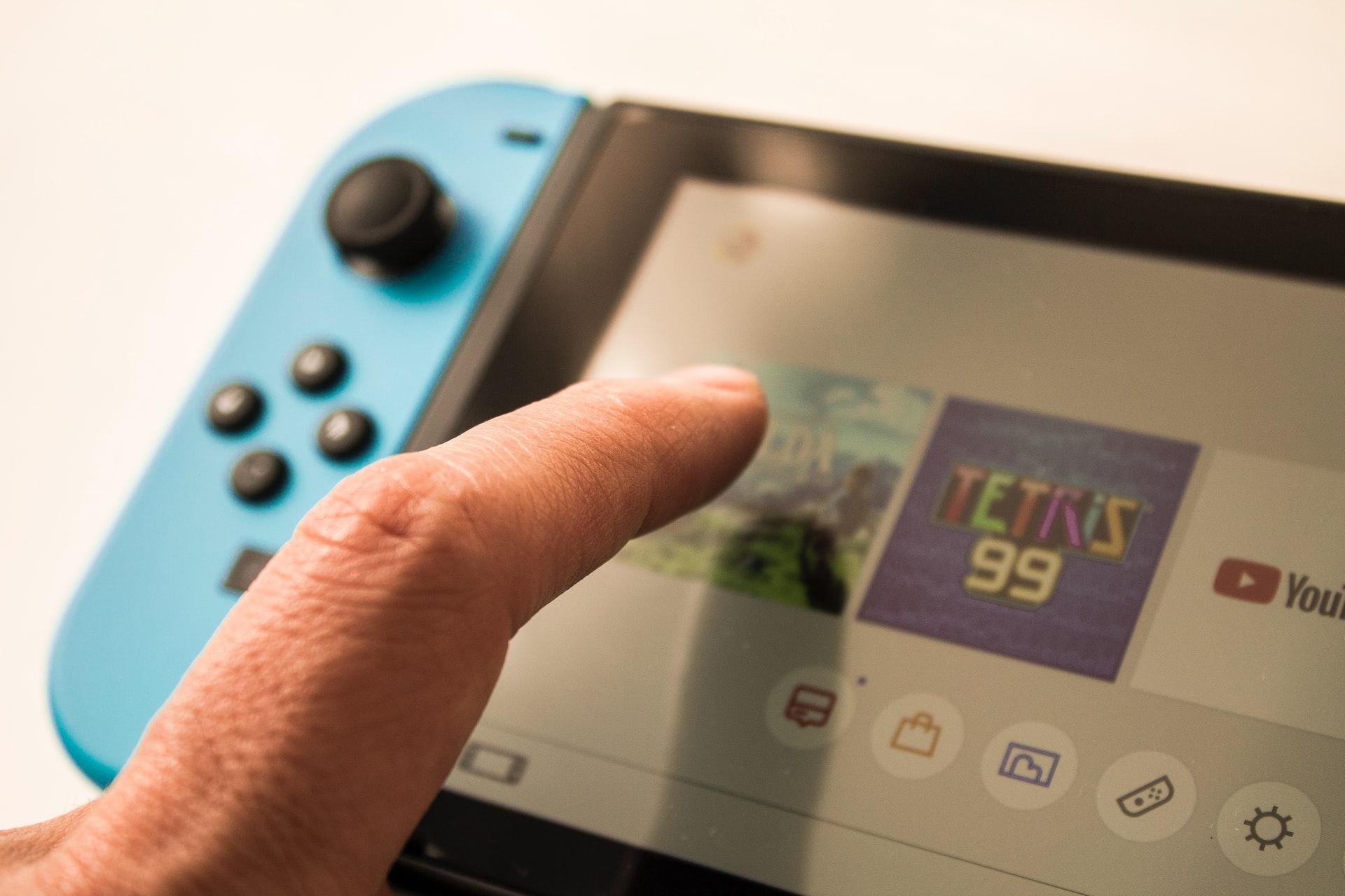 Mario Kart 8 Steckbrief – Spielverlauf & Updates
