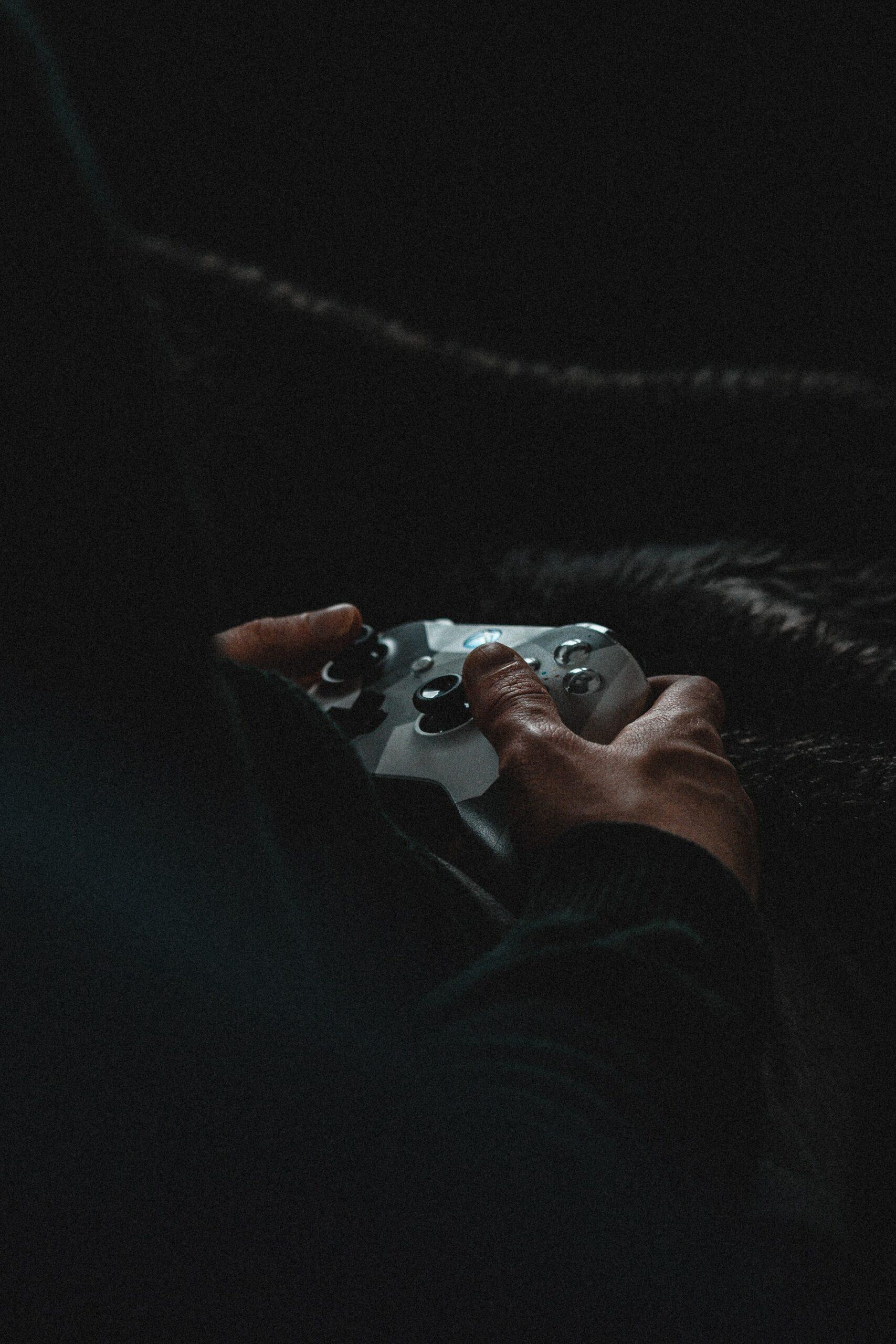Firewatch Steckbrief – Spielverlauf, Handlung