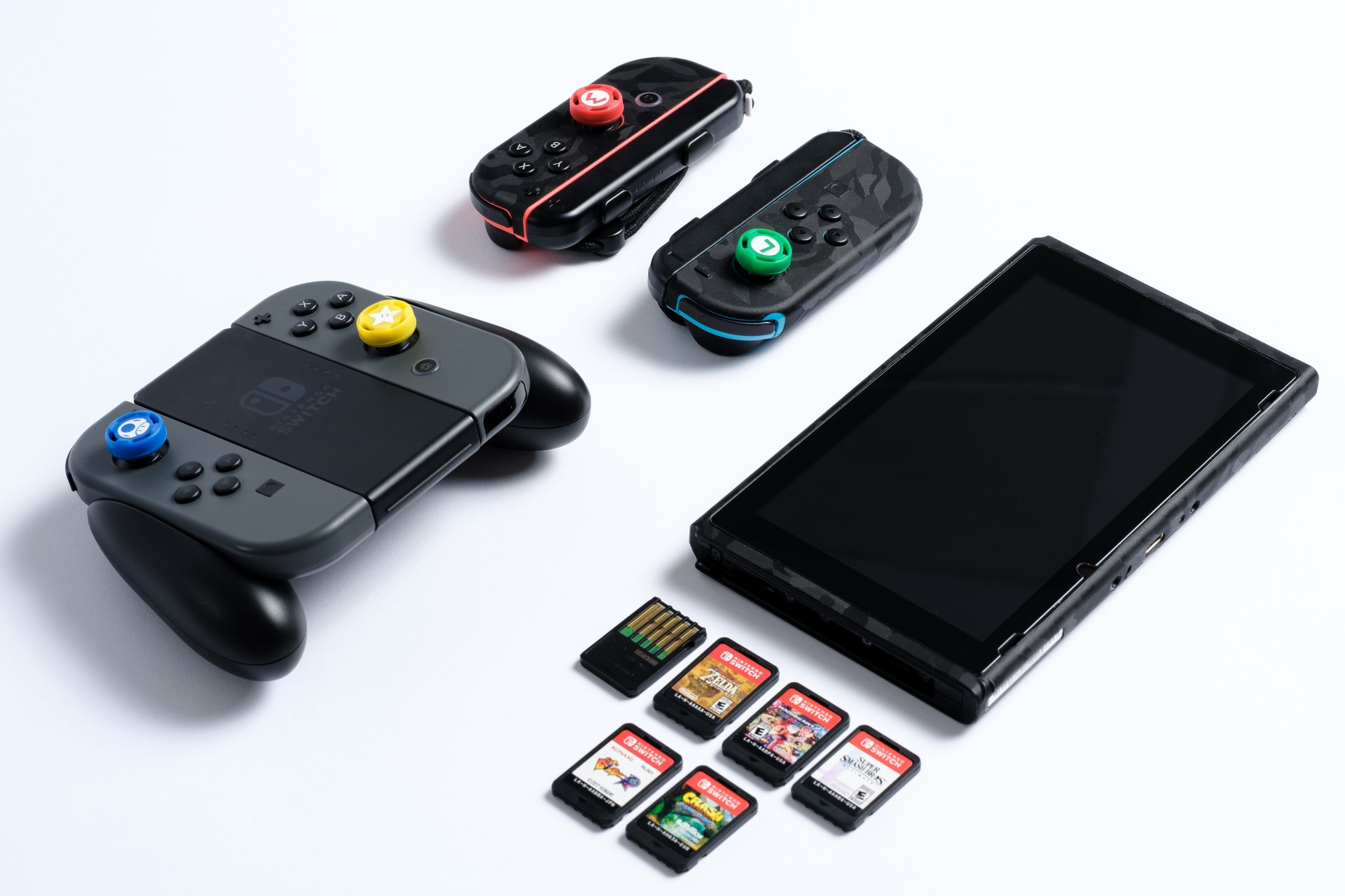 Super Mario Maker 2 Steckbrief – Spielverlauf, Release, Updates
