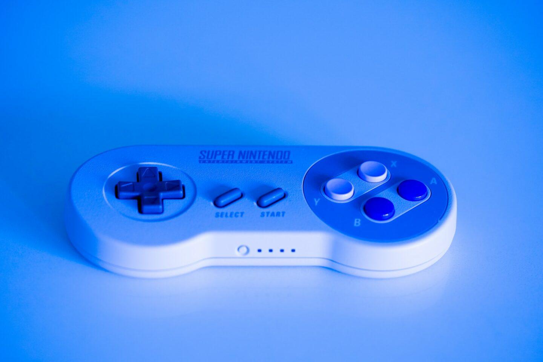 Dragon Quest XI Steckbrief – Spielverlauf, Handlung