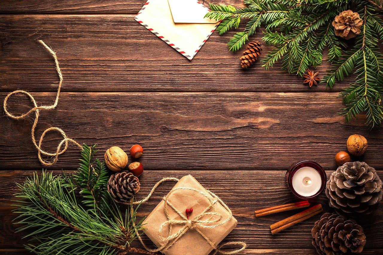 Weihnachtstraditionen – Weihnachten in Afrika
