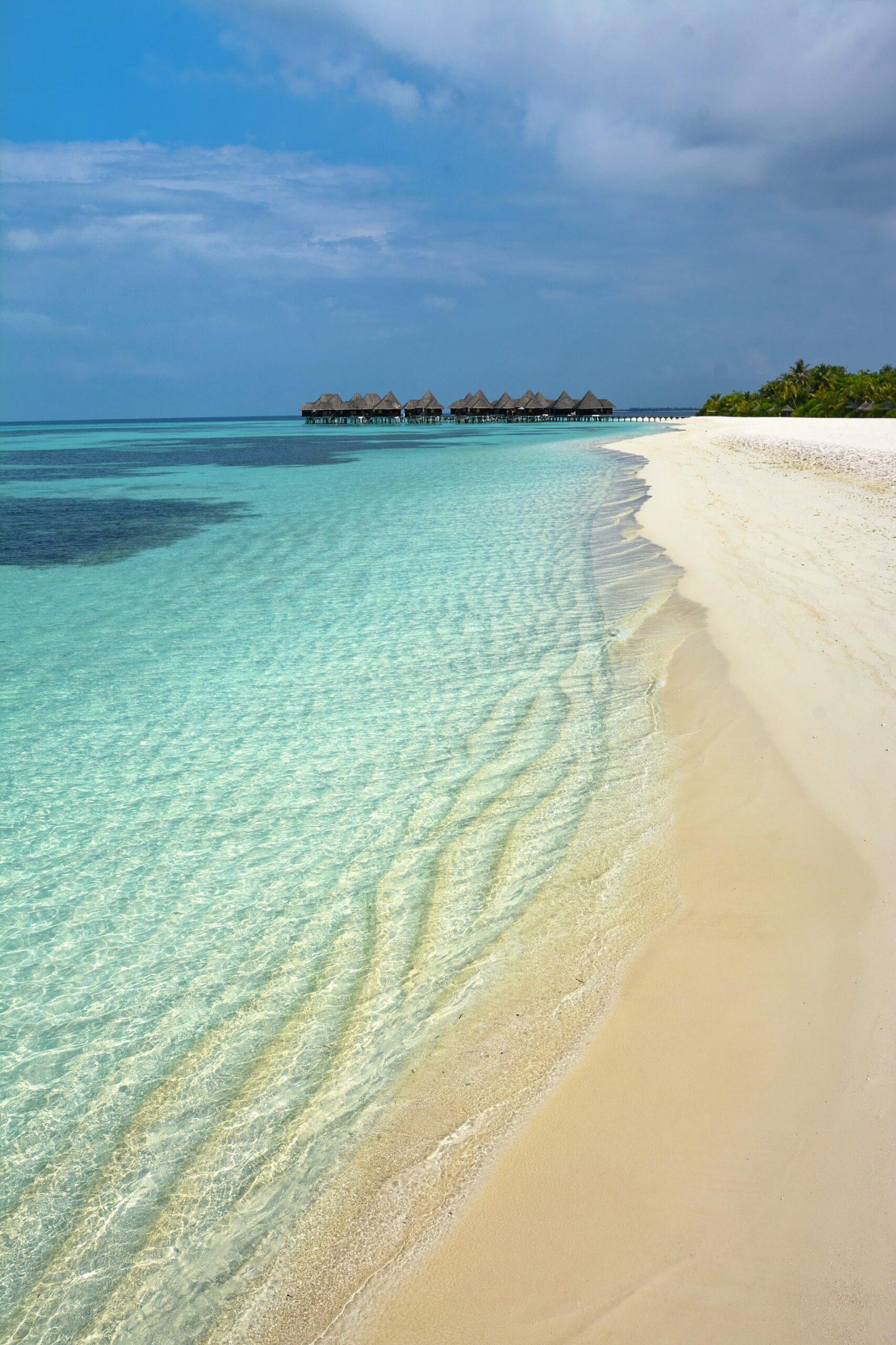 Cocos-Inseln Steckbrief – Name, Geografie, Klima