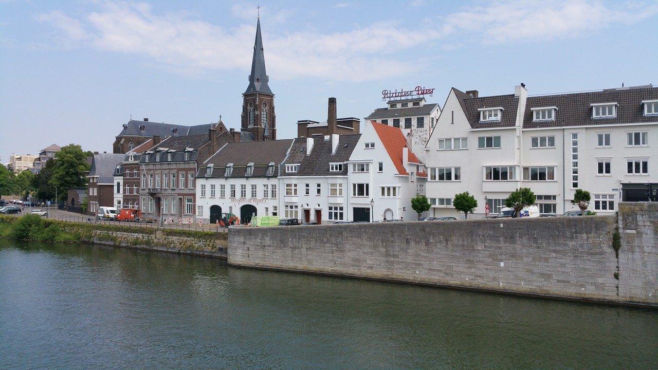 Maastricht Steckbrief & Bilder