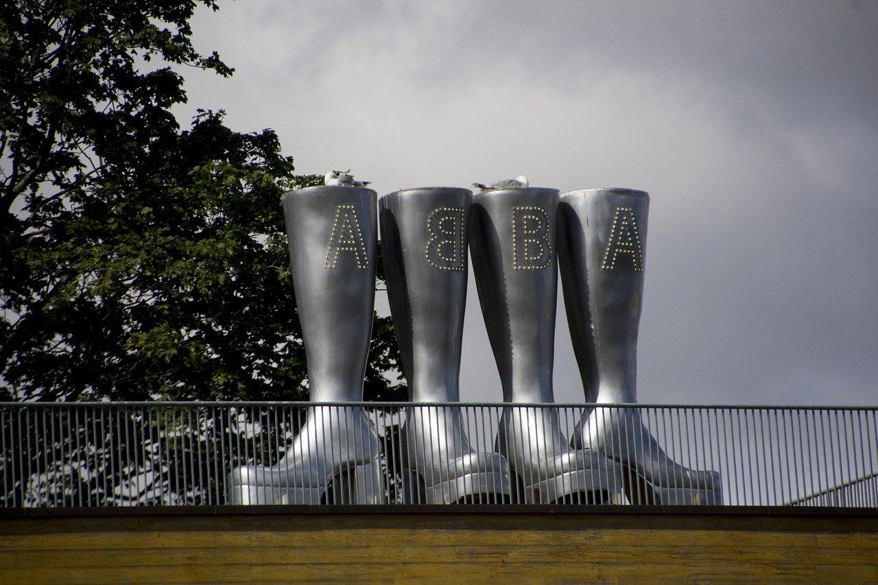 ABBA – The Museum – Steckbrief & Bilder